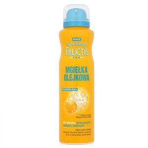 garnier-fructis-oil-repair-3-mgielka-olejkowa