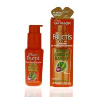 garnier-fructis-serum-goodbye-damage